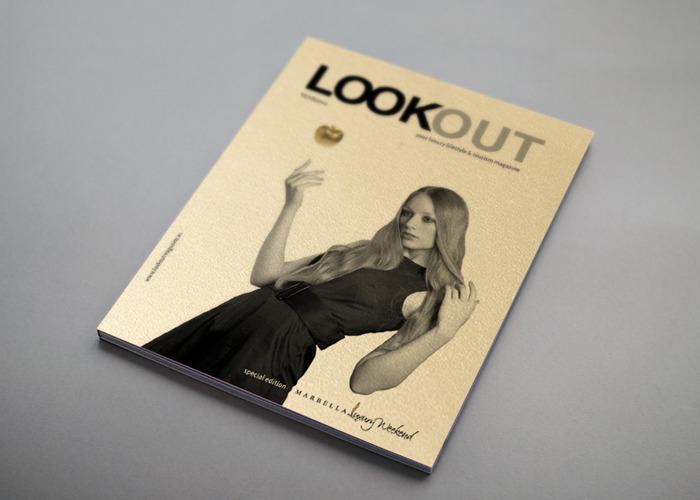 <!--:es-->Una revista de lujo con Sirio Pearl Aurum<!--:-->