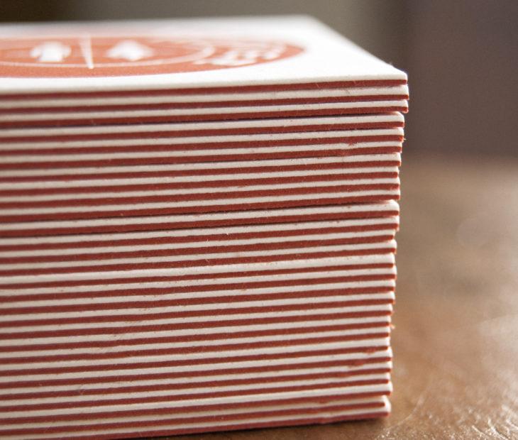 <!--:es-->Gigantescas y frágiles son las instalaciones de papel calado de Manuel Ameztoy<!--:-->