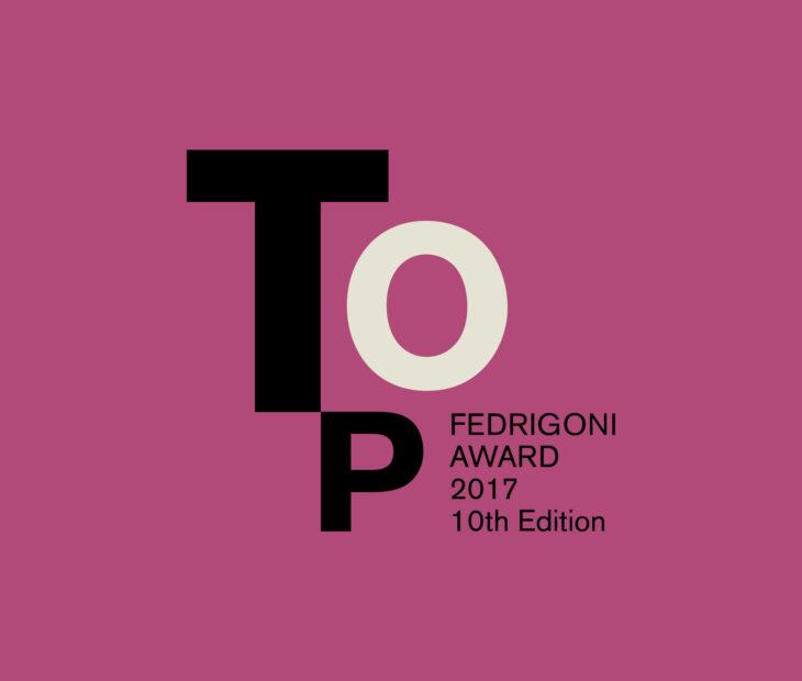 Fedrigoni Top Award 2017