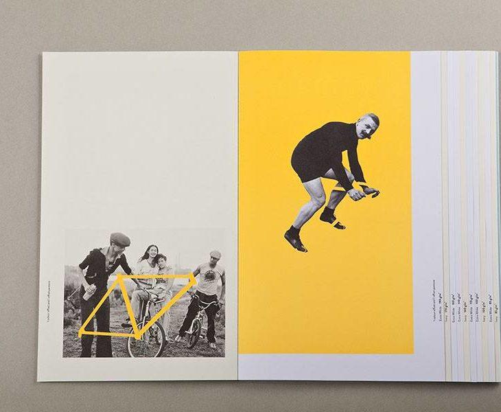<!--:es-->'Make a left turn', el nuevo Visual Book de Fedrigoni<!--:-->