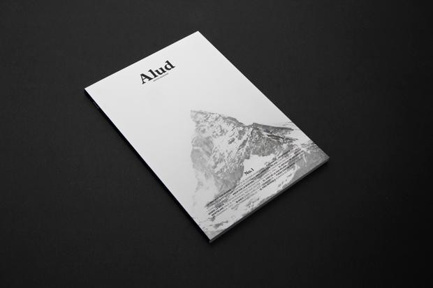 <!--:es-->'Alud. Winter Magazine'<!--:-->