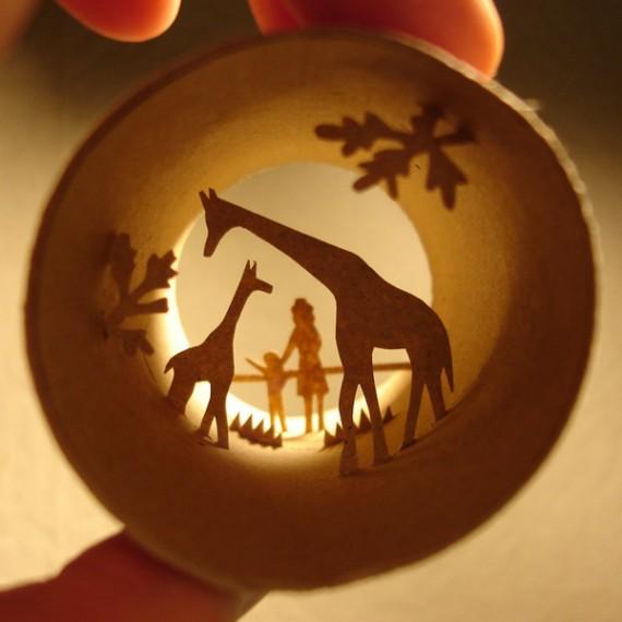 <!--:es-->El arte del 'papercraft' de Anastassia Elias<!--:--><!--:pt-->A arte do 'papercraft' de Anastassia Elias<!--:-->
