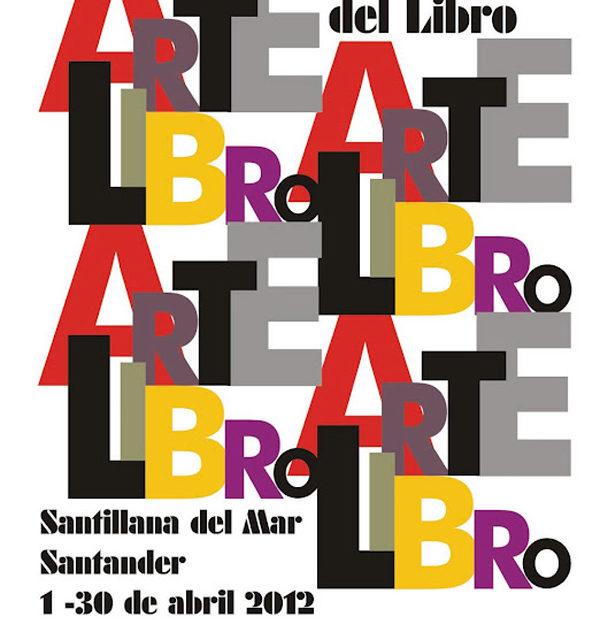 <!--:es-->'El libro contenido y forma', exposición en Santillana del Mar<!--:--><!--:pt-->'O livro conteúdo e forma', exposição em Santillana del Mar<!--:-->