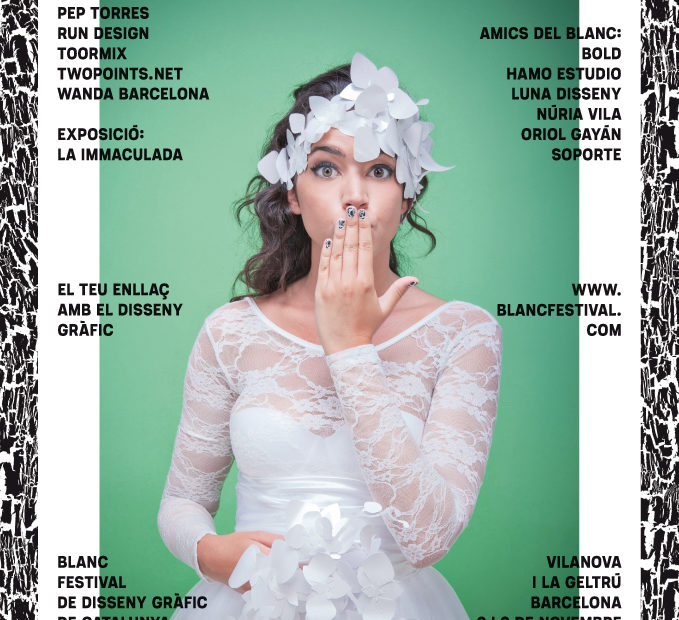 <!--:es-->Fedrigoni se viste de largo para celebrar el Blanc 2012 <!--:-->