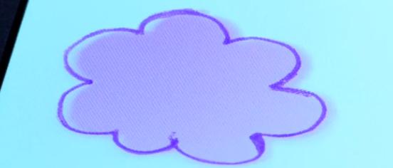 <!--:es-->Papel que funciona como una pantalla<!--:-->