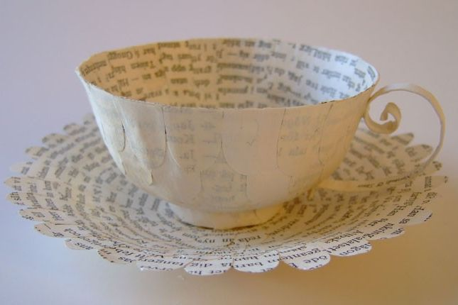 <!--:es-->¿Una taza de té o un buen libro? Cecilia Levy te da la respuesta<!--:--><!--:pt-->Uma chávena de chá ou um bom livro? Cecilia Levy dá-lhe a resposta<!--:-->