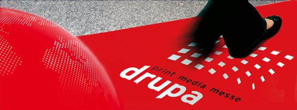 <!--:es-->Fedrigoni presenta en Drupa las principales novedades de la primera mitad de 2012<!--:-->