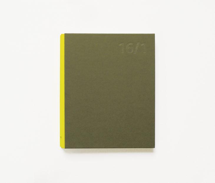 <!--:es-->Sánchez/Lacasta participa en 16/1: 16 diseñadores ante el reto de 16 tipos de papel<!--:-->