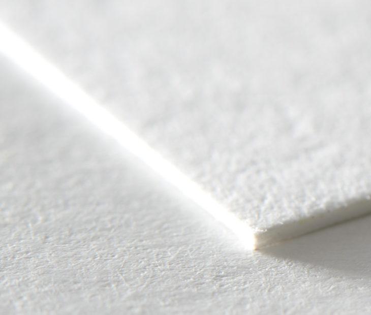 Todo aquello que quisiste saber sobre la historia del papel