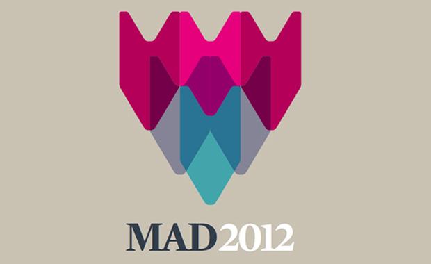 <!--:es-->Fedrigoni te invita al MAD 2012<!--:--><!--:pt-->A Fedrigoni convida-o para o MAD 2012<!--:-->