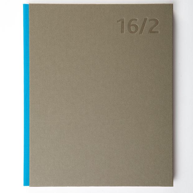 <!--:es-->16/2, el segundo volumen del proyecto 16<!--:-->