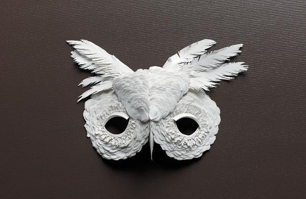 <!--:es-->Las máscaras de papel de Paper Cut Project<!--:--><!--:pt-->As máscaras de papel do Paper Cut Project<!--:-->