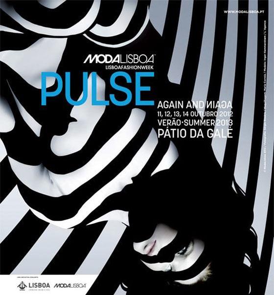 <!--:es-->Fedrigoni le toma el «pulso» a la moda en la Lisboa Fashion Week <!--:-->