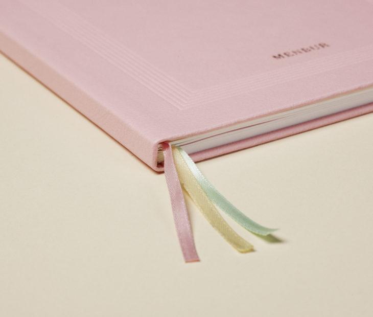 <!--:es-->'You Inspire me', Menbur Diary<!--:-->