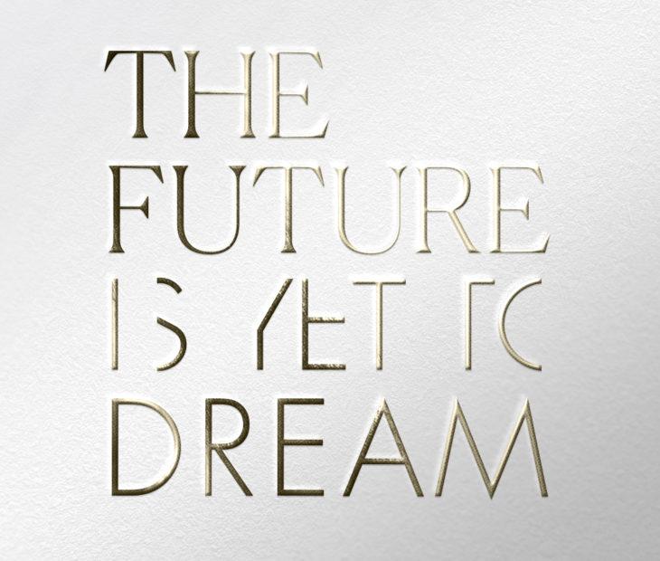 10º Aniversario Fedrigoni España – The Future Is Yet To Print