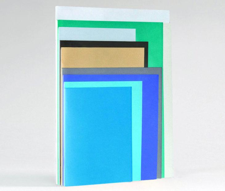 Essentials de la impresión: El papel (I)