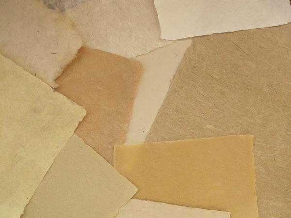 <!--:es-->¿Es cierto que el cáñamo se utiliza para hacer papel?<!--:-->