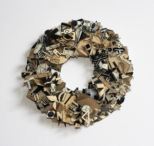 <!--:es-->Sarah Bridgland, entre el objeto y la memoria<!--:-->