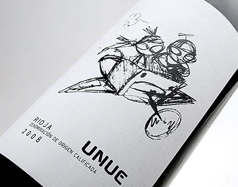 <!--:es-->UNUE, un vino constelado…<!--:-->