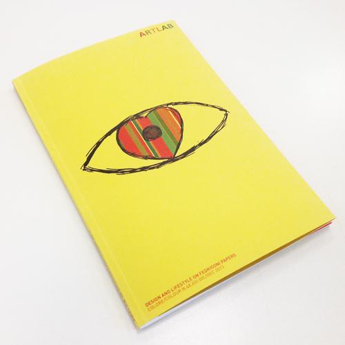 <!--:es-->El número 48 de Artlab está dedicado al 'color'<!--:-->