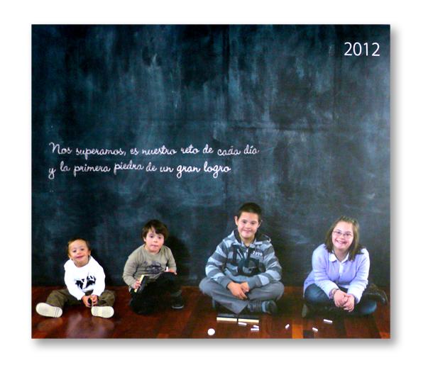 <!--:es-->Fedrigoni con la Asociación Abulense del Síndrome de Down<!--:--><!--:pt-->Fedrigoni com a Associação Avilense do Síndroma de Down<!--:-->