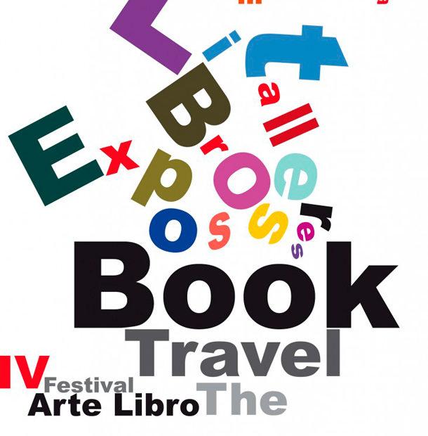 <!--:es-->IV Festival Arte Libro 2013<!--:-->