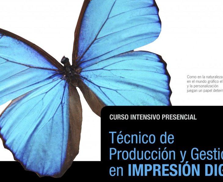 <!--:es-->Curso de Técnico de Producción y Gestión en Impresión Digital<!--:-->