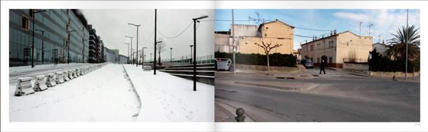 <!--:es-->Figueres – París en 5 horas 30 minutos<!--:-->