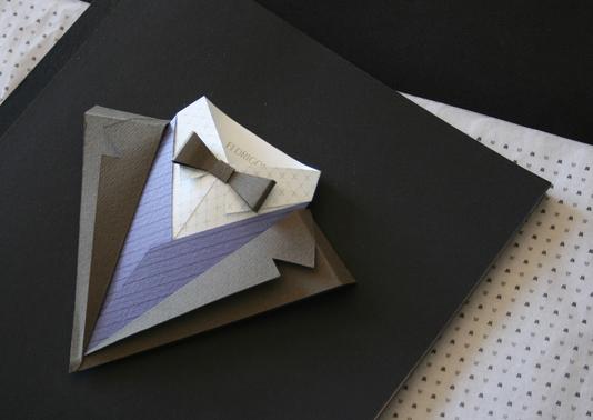 <!--:es-->Pregunta al experto: «Me gustaría saber ¿Qué papel Fedrigoni es óptimo para realizar las técnicas de Origami y para la técnica de corte manual con cutter?»<!--:-->