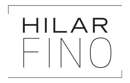 <!--:es-->«Hilar Fino», la primera exposición de 180 Hilos, recoge serigrafías de edición limitada con papeles Fedrigoni<!--:-->