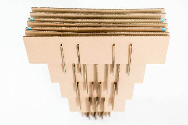 <!--:es-->El packaging de HP que se convierte en mesa de trabajo<!--:-->