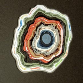 <!--:es-->'Materica', una colección de papeles naturalmente creativa<!--:-->