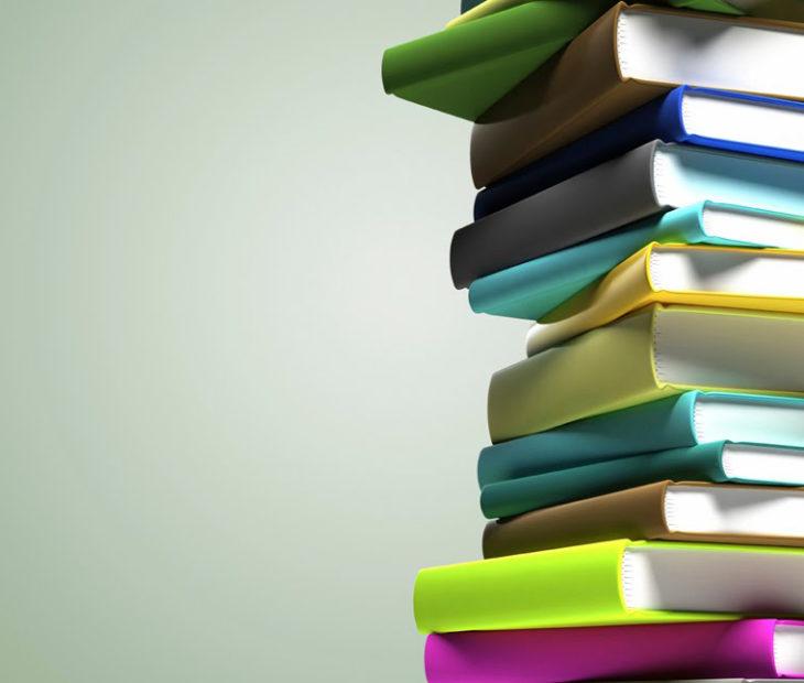 <!--:es-->Larga vida al libro ¡en papel!<!--:-->