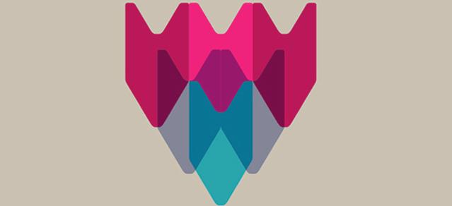<!--:es-->Fedrigoni colaborador oficial del MAD 2012<!--:--><!--:pt-->Fedrigoni parceiro oficial do MAD 2012<!--:-->