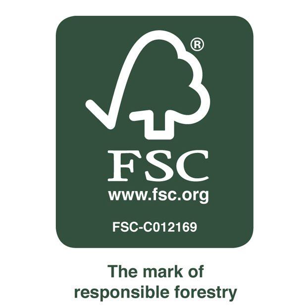<!--:es-->Pregunta al experto: «¿Es cierto que Fedrigoni tiene el certificado FSC?»<!--:-->