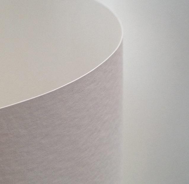 <!--:es-->Pregunta al experto: «Estoy buscando un tipo de papel artesanal con textura para hacer las impresiones en una impresora. La mayoría de las ilustraciones están realizadas con acuarela y tinta.»<!--:-->