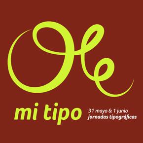 <!--:es-->Fedrigoni España estará en las jornadas tipográficas de Sevilla 'Ole mi tipo'<!--:-->