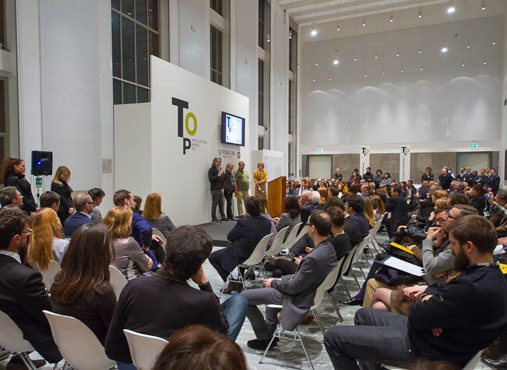 <!--:es-->Fedrigoni entrega los Top Applications Awards<!--:-->