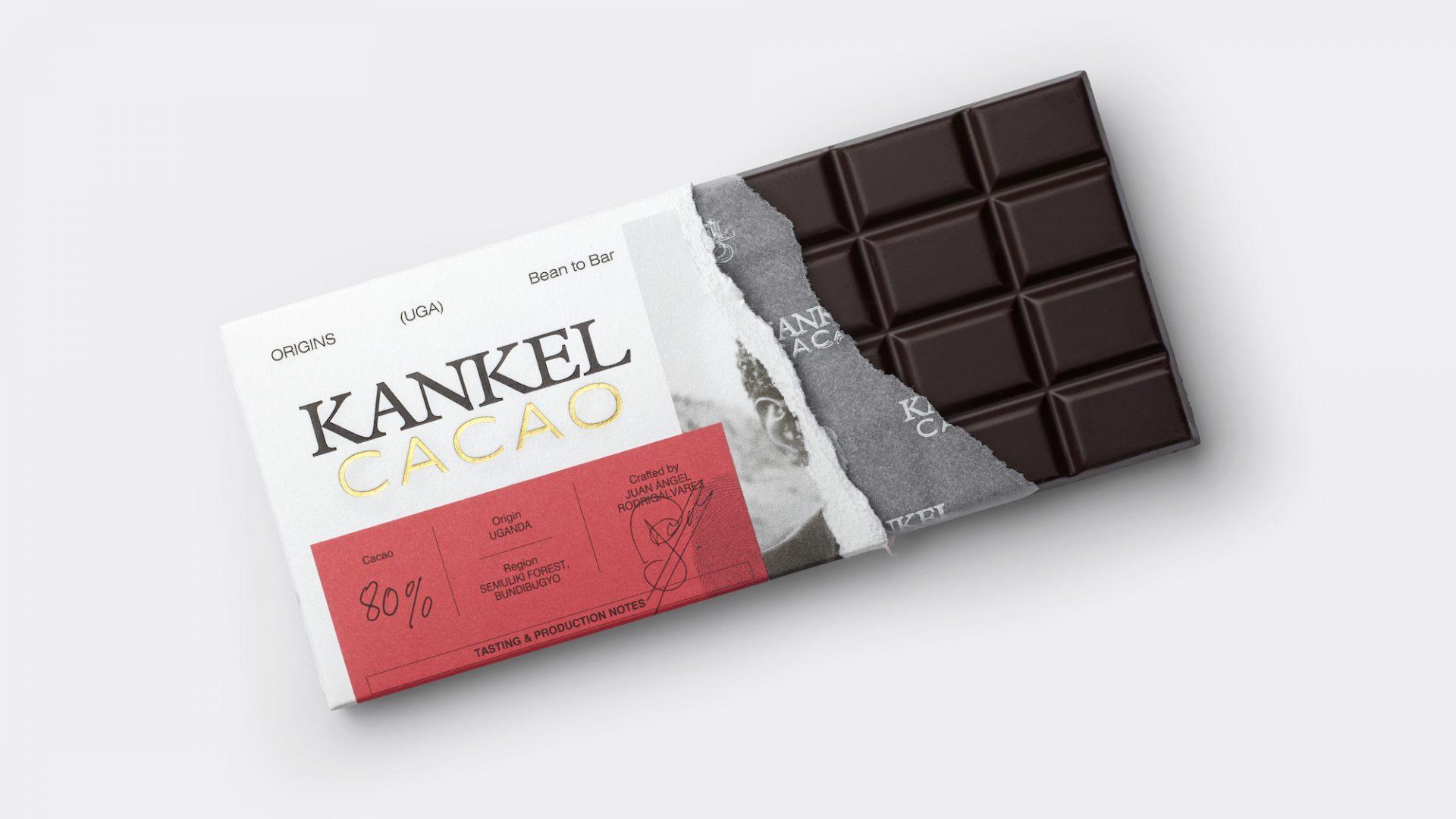 Un viaje por el mundo para disfrutar los placeres del cacao