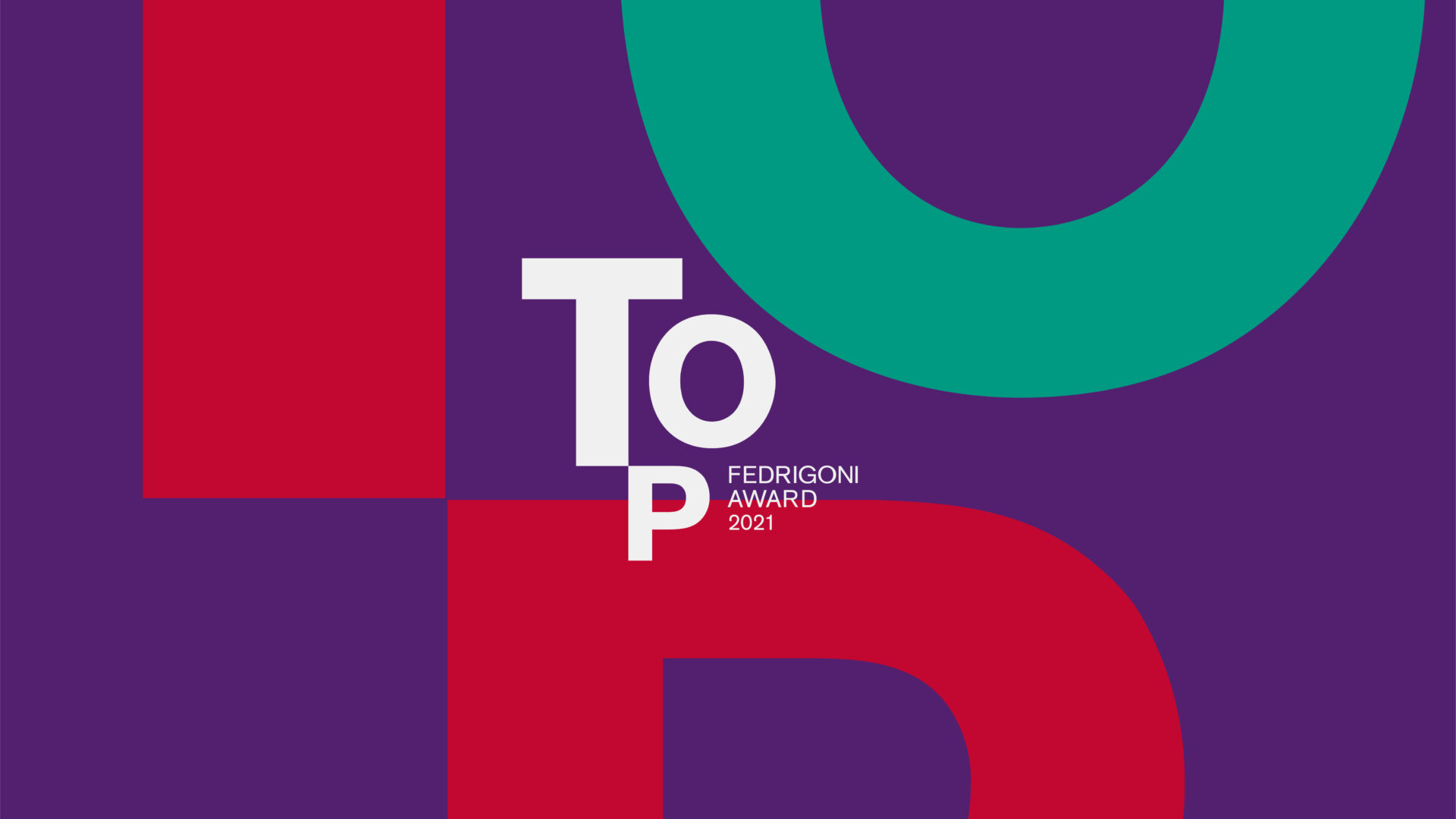 Fedrigoni Top Award 2021: Digital Experience