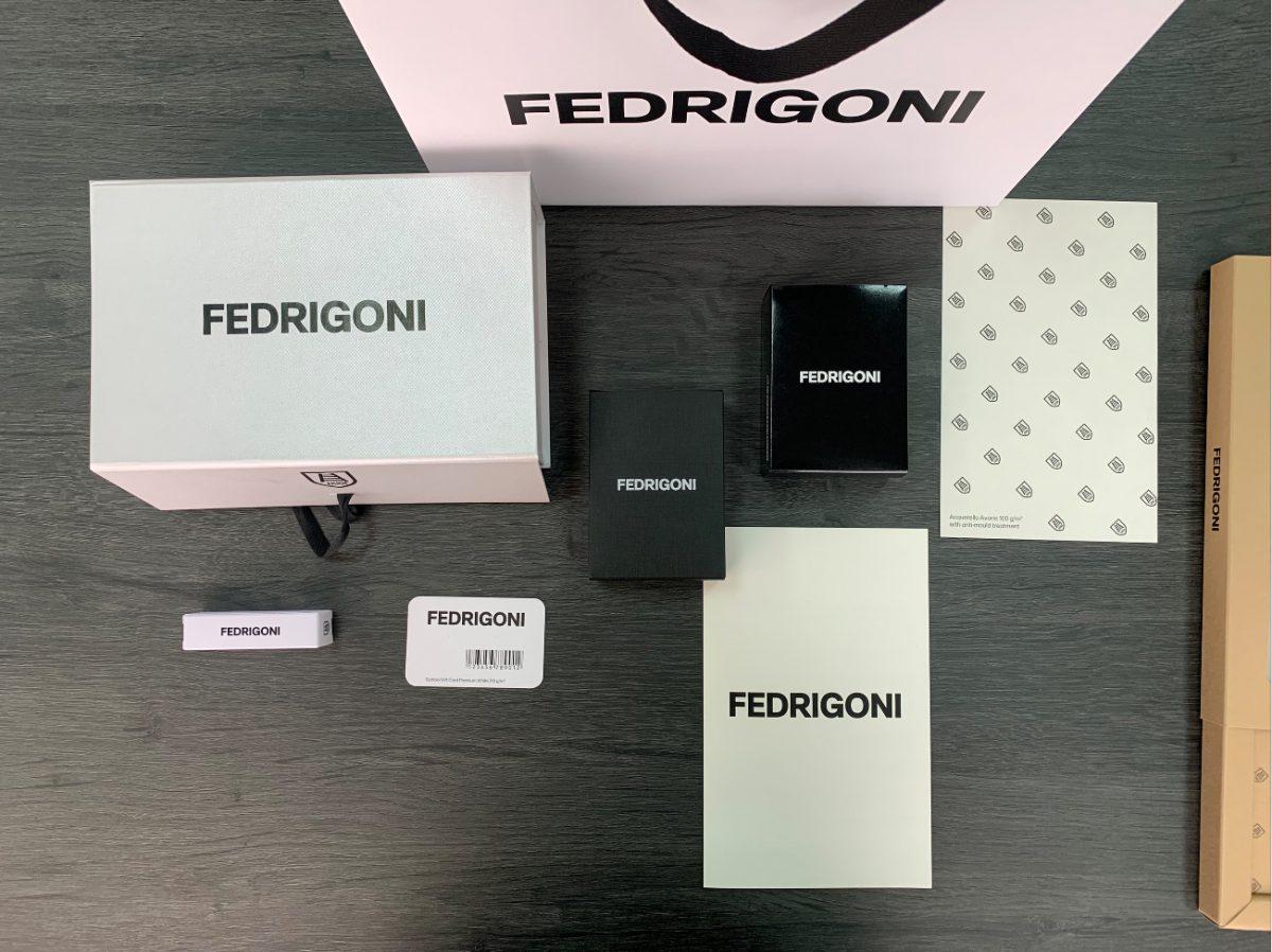'Plastic to Paper': Fedrigoni se suma a la apuesta