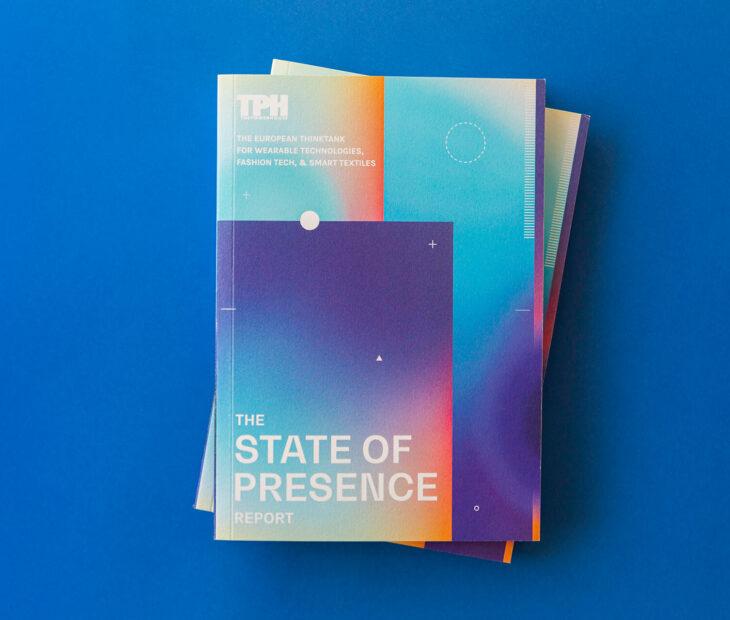 """""""The State of Presence Report"""": en tiempos de incertidumbre, atentos al presente"""